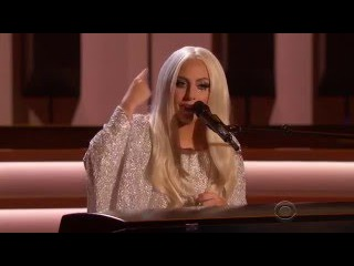 Stevie Wonder Songs in the Key of Life An All Star Grammy Salute 2015 YouTube 720p