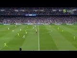 Реал Мадрид - Спортинг Лиссабон 2-1 (14 сентября 2016 г, Лига чемпионов)