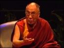 Buddist Islom Haqida буддист о исламе