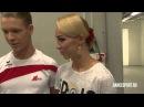 Kirin Vasiliy Ekaterina Prozorova, AUS | interview