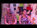 «Тили-тили-тесто», спектакль театра СНАРК для детей от 4 лет и их родителей