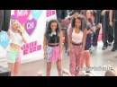Little Mix Wings LIVE HD Miami Mixers Magnets Event