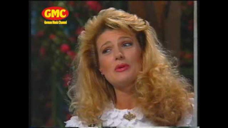Margret Almer - Kuckucks-Jodler