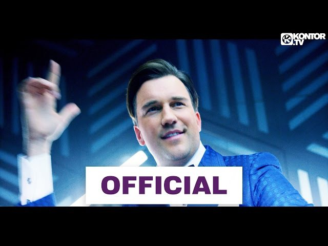DJ Antoine Timati feat. Grigory Leps - London (Official Video HD)