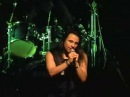 Hallowed be thy name - Andre Matos and The Clairvoyants (Iron Maiden cover)
