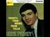 Gene Pitney - ( I Wanna) Love My Life Away
