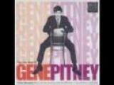 Gene Pitney - Take Me Tonight