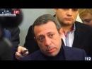 Корбан! Домашний АРЕСТ с Электронным БРАСЛЕТОМ на РУКЕ! Новости Украины Сегодня - YouTube