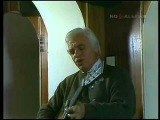 Евгений Клячкин - Детский рисунок (1983)
