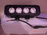 светодиодные фары дальнего света LED SPOTLIGHT S1040 SPOT