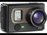 Покупка экшен камеры