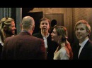Paul McCartney DENIED at Grammy Party TMZ