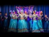 Кубанская казачья вольница - Кубанские синие ночи