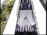 Трейлер озвучки комикса