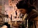 BBC. Леонардо Да Винчи. Я хочу сделать чудо of 2