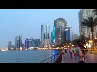 Sharjah'04.14 Dubai