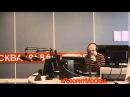 Комментарии Сергеем Хестанова ● 17.02.2016 ● Поток. Новости дня ► Говорит Москва