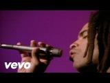 Lenny Kravitz - It Ain't Over Til It's Over