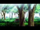 Boku dake ga Inai Machi  Erased  Город, в Котором Меня Нет - 12 серия END Озвучка BalFor, Trina_D &amp Nika Lenina (AniDub)