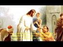 Сон Пресвятой Богородицы 67 Молитва от всякого зла