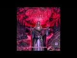Ensiferum - Bamboleo (Bonus Track) (1111) (Unsung Heroes)