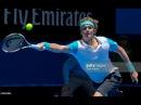 Alexander Zverev vs Marcel Granollers Highlights NICE 2016