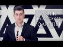 AshikTadevosyan-Qartuli