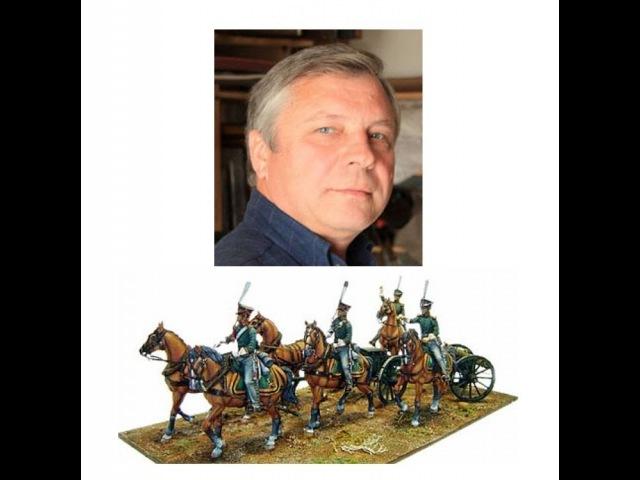 Аверьянов Александр Юрьевич