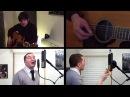 Odi Acoustic feat Keezykabeezy Pretty Little Girl Blink 182 Cover