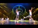 Копия+Шоу балет+Аллы+Духовой+ТОДЕС