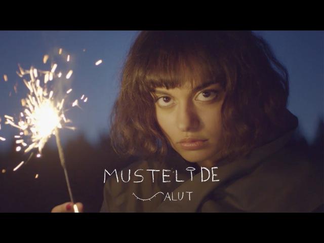Mustelide - Salut (Official Music Video)