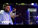 Naughty Boy - Why'd You Only Call Me When You're High in the Live Lounge