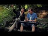 Lorenz Rhode - Any Kind of Pressure (feat. Jamie Lidell) (Kitsun