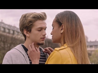 Kygo - im in love ft. james vincent mcmorrow