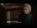 Ад на колёсахHell on Wheels (2011 - ...) ТВ-ролик (сезон 4, эпизод 11)