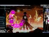 Linked Horizon - Garen no Yumiya (TV Size) [alacar's Normal]