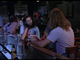 Бездельник/Slacker/1990/Ричард Линклейтер