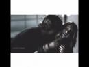 Tate Langdon | Stiles Stilinski  American Horror Story | Teen Wolf