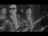 Алёшкина любовь (фрагмент) - ВИА Весёлые ребята 1971 год