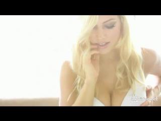 Порно видео Erotic_Dubstep_2 смотреть онлайн бесплатно  Музыкальные клипы  Девушки