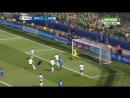 Франция 1 1 Ірландия Гол Гризман 58 минута