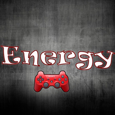 Energy90