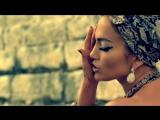 Дженифер Лопес - I'm Into You)))!!! (клип)