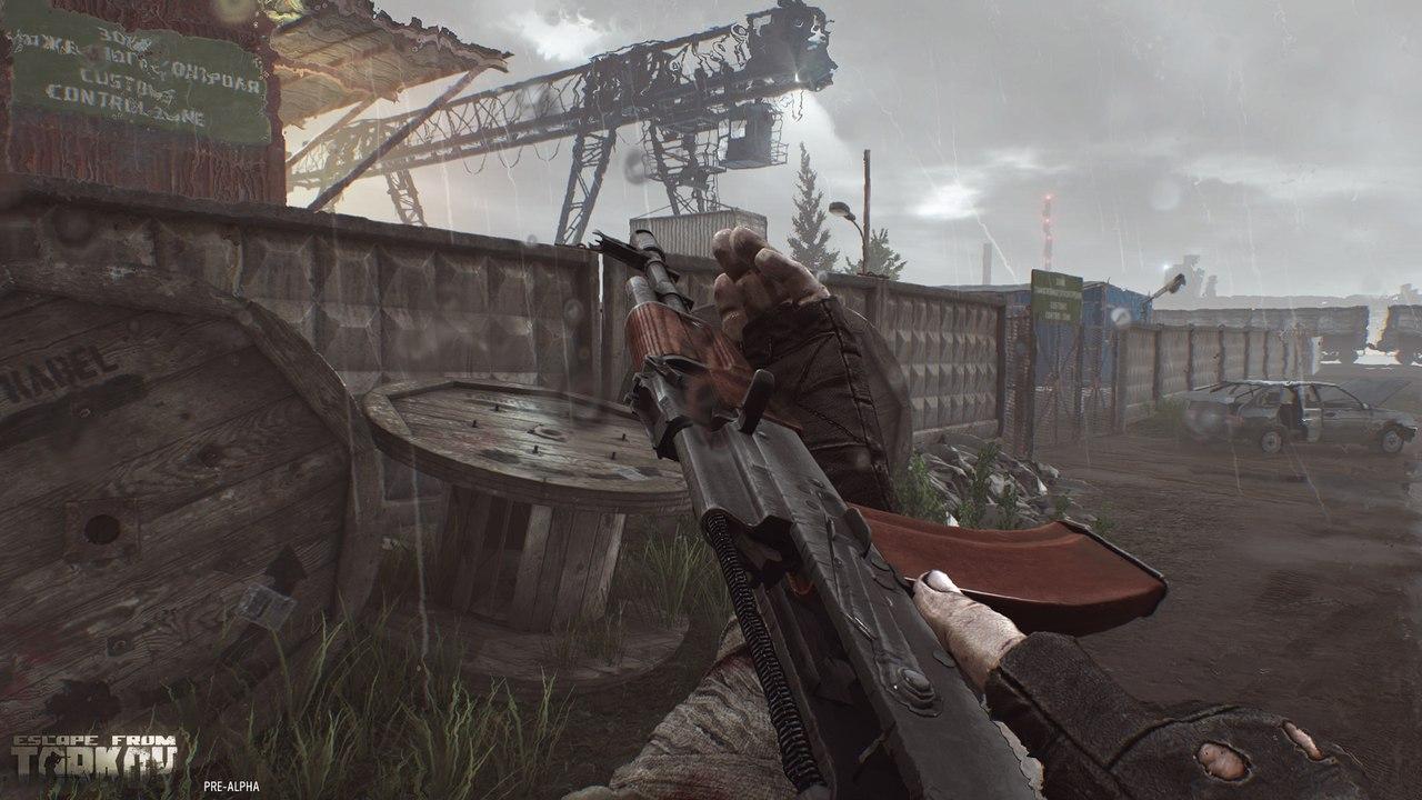 MG9T2UIXbwU.jpg
