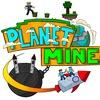 MinePlanet - сервера Minecraft: PE