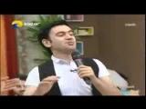 uzeyir_mehdizade_yaxshi_olar_h264_50846