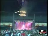 V.coj_grupa_krovi_kino_poslednij_koncert