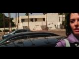 Крампус: Расплата (2015)