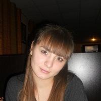Юлия Гришаева