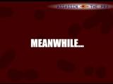 Counter-Strike - De_aztec